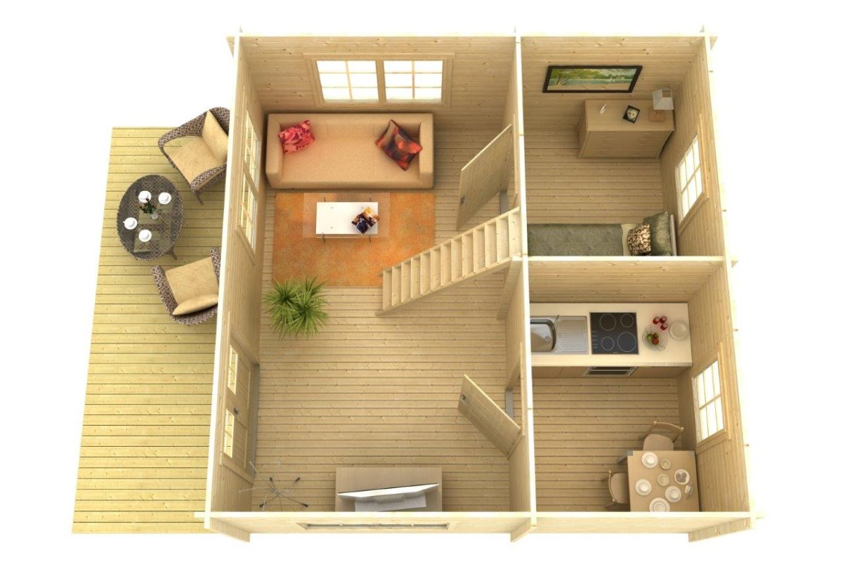 gartenhaus stockholm 2 my blog. Black Bedroom Furniture Sets. Home Design Ideas